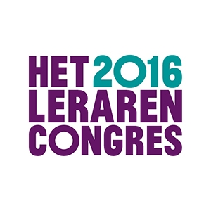 lerarencongres-2016_300x300_acf_cropped